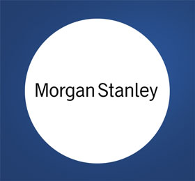 Morgan Stanley - Desktop App
