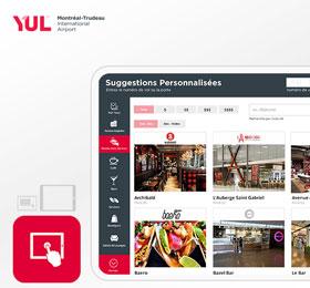 Underlabs - Montreal Mobile App Development: iOS, Android, Desktop